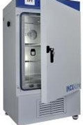 Cooled incubators, INCU-Line® CR Premium