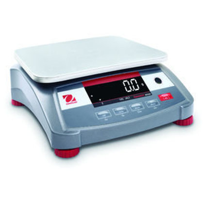 Compact Scale, R41ME6-M