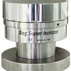 Accessories for SAS Super Isolator
