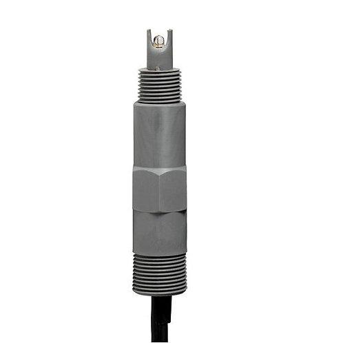 HI-2003/3 ORP Electrodes with Platinum Sensor