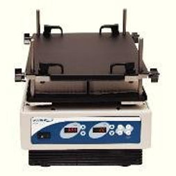 Accessories for Microplate Shakers, High-speed (VWR)