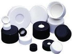 70-400 CAPWHTCLSPP/SIL/PTFE, 1 Case