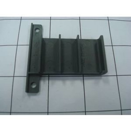 Cover, Relay PCB, T51P,T71P