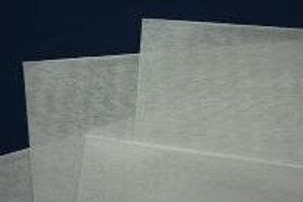 Cleanroom wipes, B'Wipes, 1000 series
