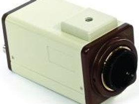 Analogic camera, VisiCam® TV
