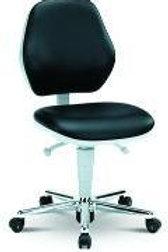 Chairs, stool, Mr. Lab cleanroom line