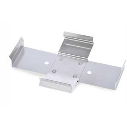 Clamp Microplate Stainless Steel
