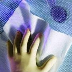 Cleanroom wipes, Spec-Wipe® 3E