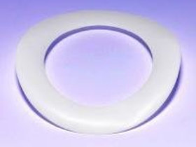 100MM PTFE SEAL, Pack of 1