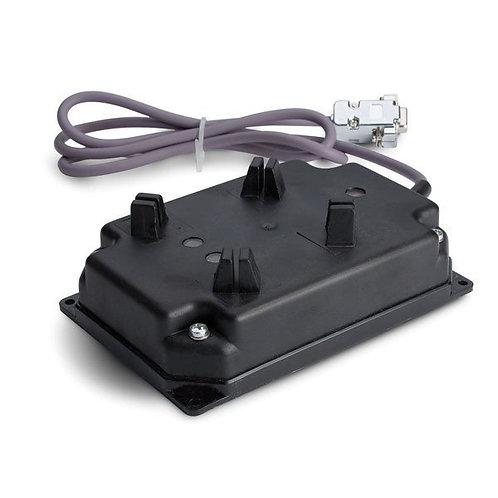 HI-141001 Transmitter for HI-141 Dataloggers