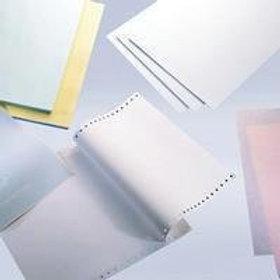 Cleanroom paper, b-paper
