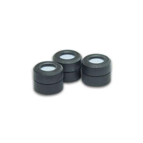HI-4005-53 Carbon Dioxide Membrane Kit (3 caps)