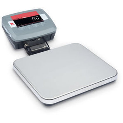 Bench Scale, C51XE50R