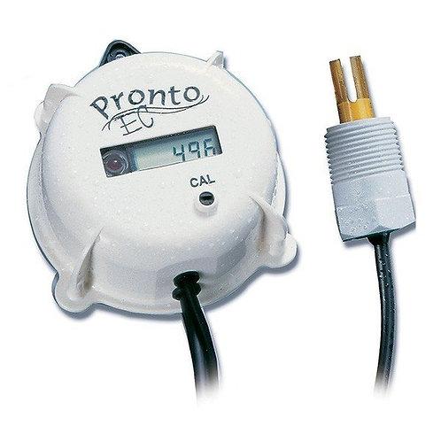 HI-983307 EC Meter, 9.99 mS/cm