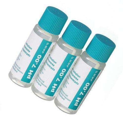 Conc. Buffer pH7 3x50mL