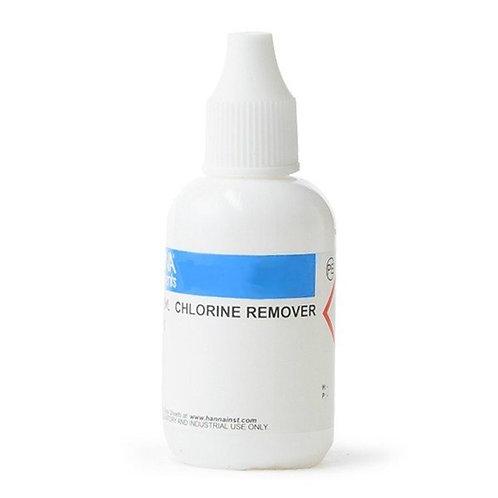 HI-93755-53 Chlorine remover reagent for Hanna checker HI-775