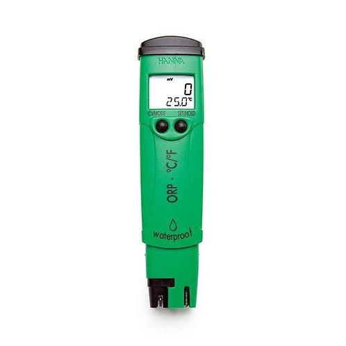 HI-98120 Pocket ORP(Redox)/�C Tester