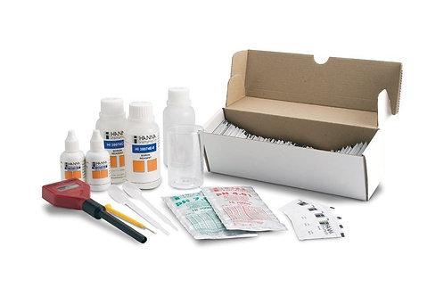 HI-38074 Boron test kit