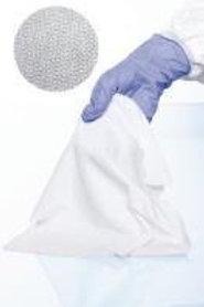 Cleanroom wipes, Spec-Wipe® 7