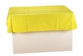 Chemical resistant cover, VWR® Maximum