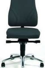 Chairs, stool, Office chair Smart & Comfort line