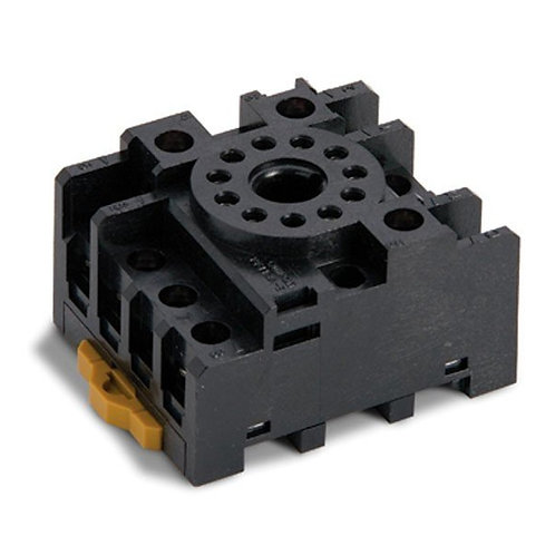 HI-7164 Connector Undecal