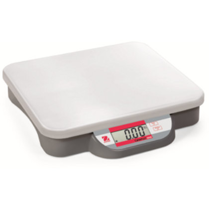Bench Scale, C11P75