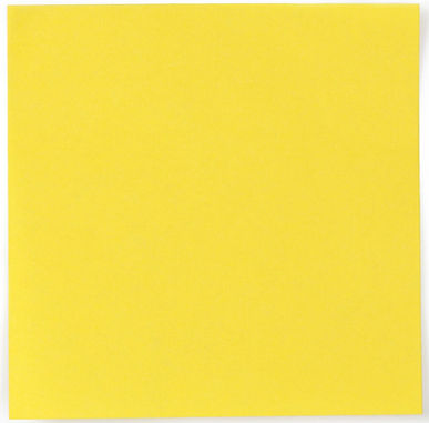 PostitJaune01-1200x1000_edited.jpg