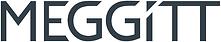 Logo_Meggitt.png