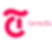 Logo-Tamedia-944x941.png