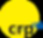 Logo-CRPM-386x343.png