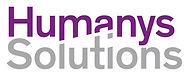 Logo-Humanys-558x229.jpg