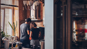 Styles sociaux et confinement, comment éviter la chaos-habitation