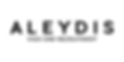 Logo-Aleydis-600x300.png