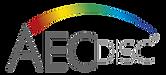 logo_aec_disc_transparent_hd_(1)_modifié
