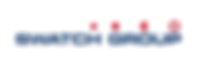 Logo-Swatch-Group-453x172.png