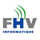 FHV Logo.png