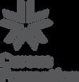 CF_Logo_CMJN_PROD.png