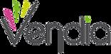 Logo-Vendia-283x138.png