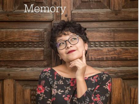 Memory Day #20