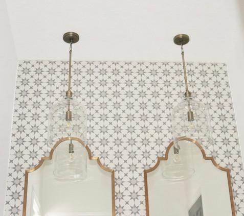 Bathroom remodel Jupiter Florida