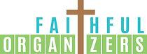 Faithful Organizers logo 200dpi.jpg