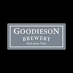 Goodieson Logo