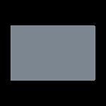Dunn Insurance Logo