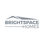 Brightspace Homes Logo