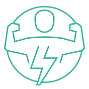 Resonating Changes Personal Power icon