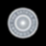 Sathya Olive Co Logo