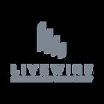 Livewire IT Logo