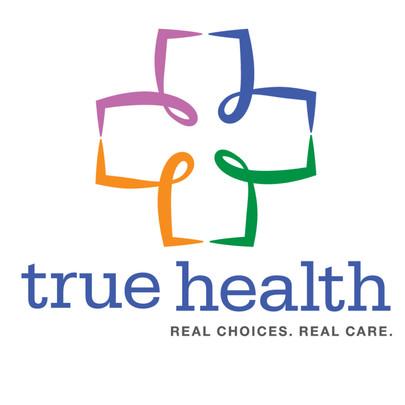 Health8.jpg