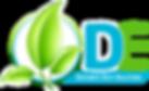 DE - Logo.png